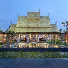 Отель Anantara Vacation Club Mai Khao Phuket Таиланд, пляж Май Кхао - отзывы, цены и фото номеров - забронировать отель Anantara Vacation Club Mai Khao Phuket онлайн фото 5