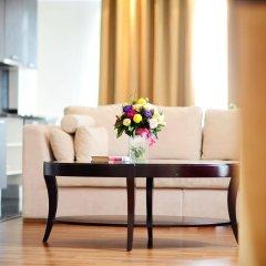 Отель Bless Residence Бангкок в номере фото 2