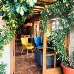 Hotel Rural La Pradera фото 4