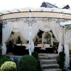 Отель Green Palace Hotel Болгария, Шумен - отзывы, цены и фото номеров - забронировать отель Green Palace Hotel онлайн фото 2