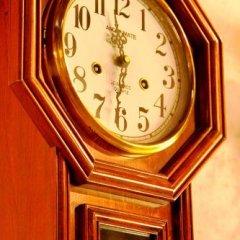 Отель Shiki no Sato Hanamura Япония, Минамиогуни - отзывы, цены и фото номеров - забронировать отель Shiki no Sato Hanamura онлайн интерьер отеля фото 2