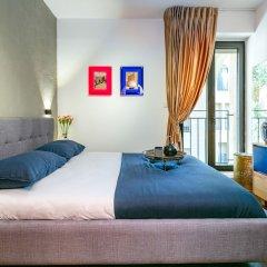 David Citadel Residence 1 Min Mamilla Израиль, Иерусалим - отзывы, цены и фото номеров - забронировать отель David Citadel Residence 1 Min Mamilla онлайн комната для гостей фото 2