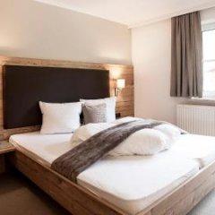 Отель Living Apart Anita комната для гостей фото 5