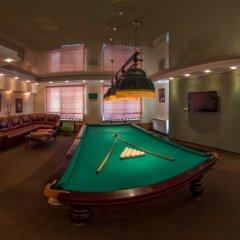 Гостиница МиЛоо гостиничный бар