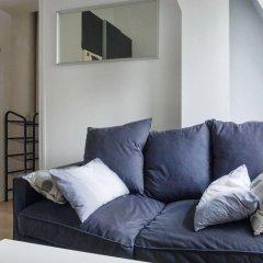 Апартаменты Apartment Paris Centre Marais Smartrenting Париж комната для гостей фото 3
