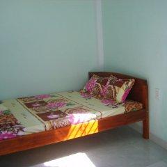 Отель Homestay Nhat Loi детские мероприятия фото 2