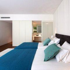 Inspira Santa Marta Hotel фото 17