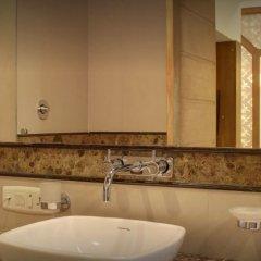 Hotel La Paz Gardens ванная