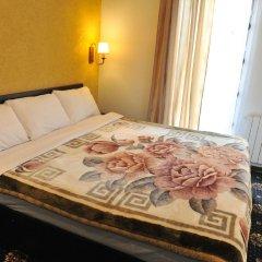Отель Du Vin Rouge Грузия, Тбилиси - отзывы, цены и фото номеров - забронировать отель Du Vin Rouge онлайн комната для гостей фото 3