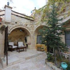 Antik Cave House Турция, Ургуп - отзывы, цены и фото номеров - забронировать отель Antik Cave House онлайн фото 14
