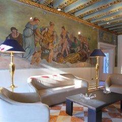 Отель Gardena Hotel Италия, Венеция - отзывы, цены и фото номеров - забронировать отель Gardena Hotel онлайн развлечения
