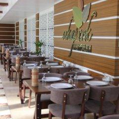 Seka Park Hotel Турция, Дербент - отзывы, цены и фото номеров - забронировать отель Seka Park Hotel онлайн питание