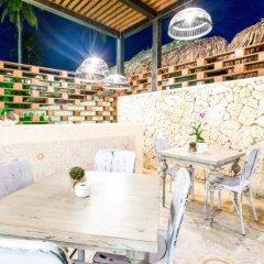 Отель Punta Cana by Be Live Доминикана, Пунта Кана - отзывы, цены и фото номеров - забронировать отель Punta Cana by Be Live онлайн питание