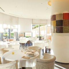 Отель Hyatt Regency Tokyo Токио гостиничный бар
