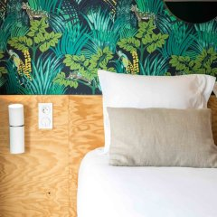 T Boutique Hotel An Ascend Hotel Collection Member In Arcachon