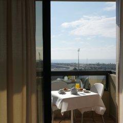 Отель Panorama Италия, Кальяри - 1 отзыв об отеле, цены и фото номеров - забронировать отель Panorama онлайн в номере
