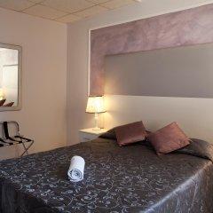 Sliema Marina Hotel комната для гостей фото 2