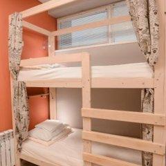 Hostel DeArt фото 3