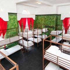 Отель Rest Up London - Hostel Великобритания, Лондон - 3 отзыва об отеле, цены и фото номеров - забронировать отель Rest Up London - Hostel онлайн спа