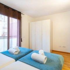 Апартаменты Vivobarcelona Apartments - Princep Барселона детские мероприятия