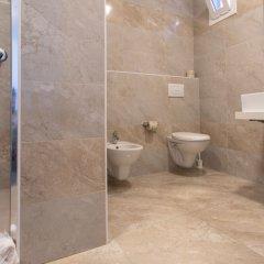 Hotel Rainbow Римини ванная фото 2