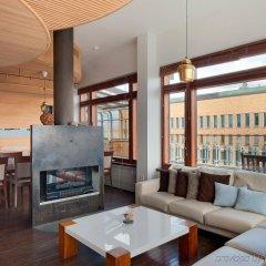 Original Sokos Hotel Vaakuna Helsinki комната для гостей фото 4