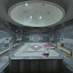 Отель Armas Gul Beach - All Inclusive сауна