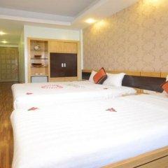 Отель Hanoi Inn Guesthouse Вьетнам, Ханой - отзывы, цены и фото номеров - забронировать отель Hanoi Inn Guesthouse онлайн фото 8