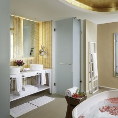 Отель Azul Beach Resort Negril by Karisma, Gourmet All Inclusive ванная