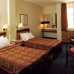 Отель Kings Way Inn Petra Иордания, Вади-Муса - отзывы, цены и фото номеров - забронировать отель Kings Way Inn Petra онлайн фото 9
