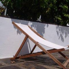 Отель Casa da Ilha Португалия, Понта-Делгада - отзывы, цены и фото номеров - забронировать отель Casa da Ilha онлайн бассейн