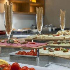 Отель Hyatt House Gebze Гебзе питание фото 2