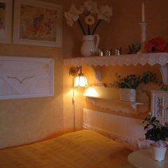 Отель Annes Hus Швеция, Гётеборг - отзывы, цены и фото номеров - забронировать отель Annes Hus онлайн фото 22