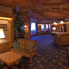 Hotel Roy Рокка Пьеторе фото 4