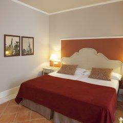 Отель Vincci la Rabida комната для гостей фото 3