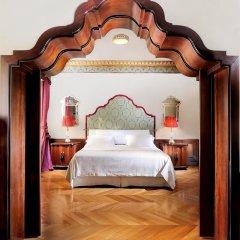 Danieli Venice, A Luxury Collection Hotel Венеция комната для гостей фото 8