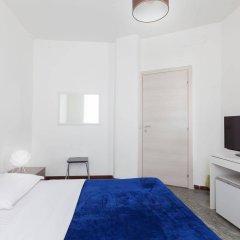 Отель Vatican Mansion B&B комната для гостей фото 4