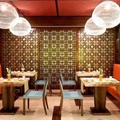Отель JW Marriott Hotel Shenzhen Китай, Шэньчжэнь - отзывы, цены и фото номеров - забронировать отель JW Marriott Hotel Shenzhen онлайн питание фото 2
