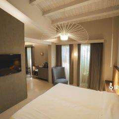 Grand Hotel Minareto комната для гостей фото 3