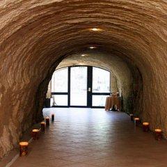 Отель Xlendi Resort & Spa Мальта, Мунксар - 2 отзыва об отеле, цены и фото номеров - забронировать отель Xlendi Resort & Spa онлайн развлечения
