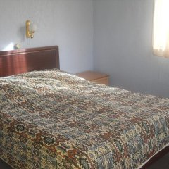 Отель Dili Villa Армения, Дилижан - отзывы, цены и фото номеров - забронировать отель Dili Villa онлайн комната для гостей фото 2