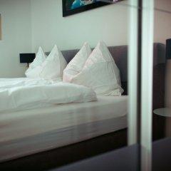 Отель Moulin Rouge Suite by Welcome2Vienna Австрия, Вена - отзывы, цены и фото номеров - забронировать отель Moulin Rouge Suite by Welcome2Vienna онлайн комната для гостей фото 5