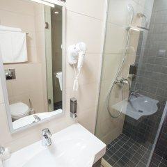 Гостиница АМАКС Конгресс-отель ванная фото 2