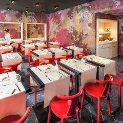 Отель Glam Milano Италия, Милан - 2 отзыва об отеле, цены и фото номеров - забронировать отель Glam Milano онлайн питание