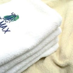 Hotel Livemax Toyosu-Ekimae ванная