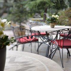 Отель Apollo Hotel Terme Италия, Региональный парк Colli Euganei - отзывы, цены и фото номеров - забронировать отель Apollo Hotel Terme онлайн фото 3