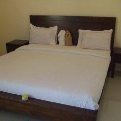 Отель Baan Kittima комната для гостей фото 3