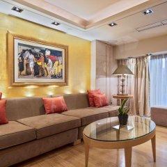 Отель Melia Athens Греция, Афины - 3 отзыва об отеле, цены и фото номеров - забронировать отель Melia Athens онлайн комната для гостей