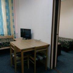 Гостиница на Звенигородской удобства в номере фото 2