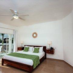 Отель Whala!bayahibe Доминикана, Байяибе - 4 отзыва об отеле, цены и фото номеров - забронировать отель Whala!bayahibe онлайн комната для гостей фото 2